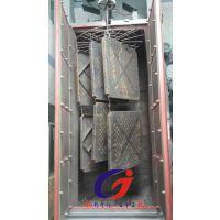 供应广东东莞喷砂机、小型喷砂机、抛丸机等一系列表明处理产品