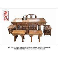 哪里可以定制古典家具,实木家具的厂