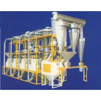 成立粮油(在线咨询),玉米面粉机,供应玉米面粉机