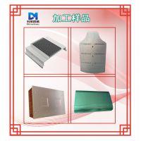 厂家供应 高速钻孔机 价格优惠 质量保证 全国联保