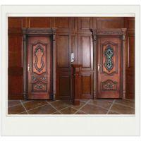 实木复合门价格,上海实木复合门,唐德木门厂家直销