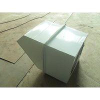 WEX-350D4边墙风机|边墙风机|兴恒空调(在线咨询)