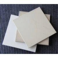 良盾耐酸瓷砖市场价格 厂家批发耐酸瓷板