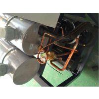 螺杆冷水机|东华制冷|螺杆冷水机批发