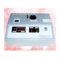 中西供应新生儿胆红素测定仪 型号:YT58-DH-100库号:M332941