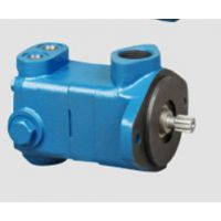 现货供应HIGH-TECH海德克叶片泵V10-P-7-P-10-A 质量优