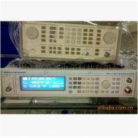 销售出租8920 8920A/B手机综合测试仪维修