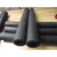 九纵耐腐蚀橡塑保温管出厂价格