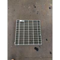复合钢格板,焊接钢格板现货可定制