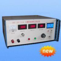 思普特 晶闸管浪涌电流测试仪1000A 型号:XFR-DBC-101