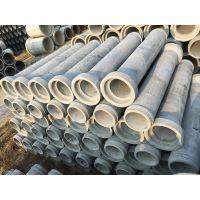 供应广州市万通混凝土管,广州市水泥管