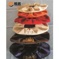 供应云南各地广告鞋套布鞋套广告车套印刷定制价格优惠