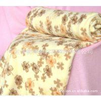低价供应秋冬保暖珊瑚绒毛毯,珊瑚绒床单