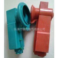 供应变压器硅橡胶绝缘护罩 变压器硅橡胶绝缘护罩价格 变压器硅橡胶绝缘护罩厂家