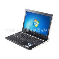 二手Dell/戴尔 V3450I3高端商务娱乐独显键盘灯背光灯笔记本