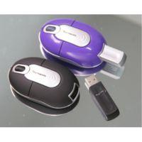 厂家供应 HRX-SB-019光电鼠标 网吧游戏鼠标批发