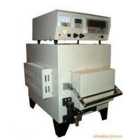 马弗炉 实验电炉 箱式电阻炉 佛山 湖南 河南 4-13