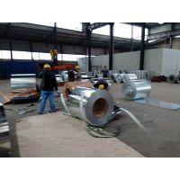 经营/生产 DC01冷轧带钢 DX51D+Z镀锌带钢 公司24小时加工配送