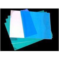 镜面铝板 进口镜面铝 国产镜面铝 价格优惠