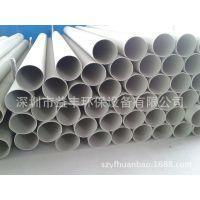 深圳益丰低价供应12寸聚丙烯管件,诚信经营,外径315壁厚15mm