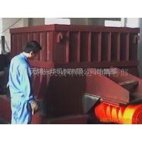 供应人造大理石专用研磨机(图)
