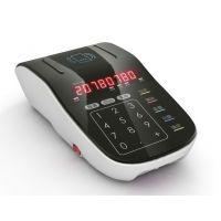 供应潍坊SLPC-100 I消费机带语音及打印口