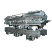 优势供应WITTE流化床干燥器- 德国赫尔纳(大连)公司