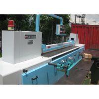 湖南木工机械厂家/二手木工设备/二木工机械价格/手动裁板机