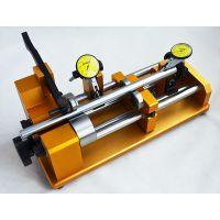 同心度测量仪K1-10 K1-20 K1-40 同轴度仪 高精度偏摆仪 圆度仪 提供贴牌 价格便宜质