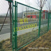 防落物网高速防撞击网公路防眩设施防眩网价格金属钢板网围栏