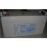 合肥科士达蓄电池6-FM-100A厂家总代价格