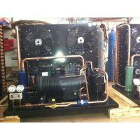 供应工业冷水机,专业制冷设备生产厂家