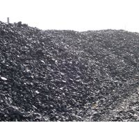 厂家供应二级大块高硫焦,焦粒,焦末