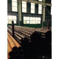 Q345B 194*18无缝钢管、194*18流体管、194*18钢管、194*18合金管供应供应