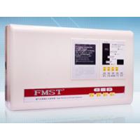 深圳汀洋科技FMST-SM101-111探测器