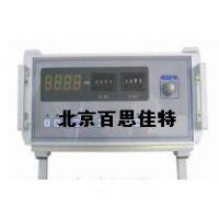 xt19618磁通计(塑料机箱)