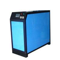 江门空压机余热回收-江门空压机热水机-空压机热能回收工程