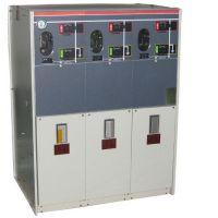 康良电力SC6箱式固定交流金属封闭开关设备(特价销售SC6开关柜)