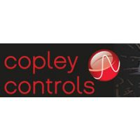 COPLEY直线电机主轴