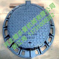 球墨铸铁/雨水篦子/铸铁井盖/水表箱