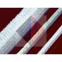 费普福陶瓷纤维盘根编绳非石棉盘根编绳