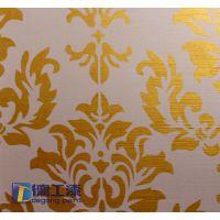 中国油漆涂料品牌墙艺漆环保艺术漆中国艺术涂料内墙涂料质感涂料供应加盟代理