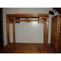 龙徽堂家具(图)|新古典家具定做厂家|古典家具