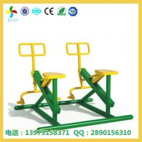 湘潭社区烤漆健身器材送货安装**湘乡新村学生健身器材制造商