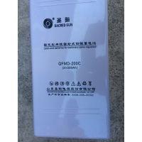 圣阳免维护蓄电池6FMJ-100价格
