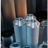 美国PALL管路滤芯 HC8900FKT16H