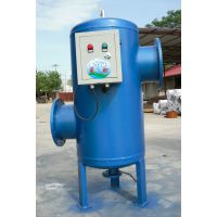 【厂家生产】南通循环水综合水处理器