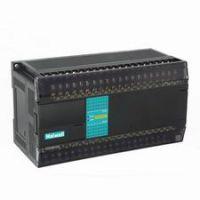 国产haiwell海为PLC 32路输入32路晶体管输出扩展 H64XDT