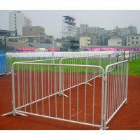 市政隔离栏@江苏工程围栏@互胜公路隔离栏生产厂家