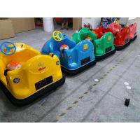 儿童喜欢的碰碰车 广场电瓶碰碰车价格 新款碰碰车批发